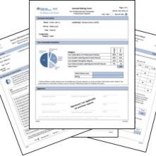 effectivenessreports